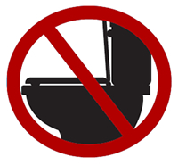 no_flush