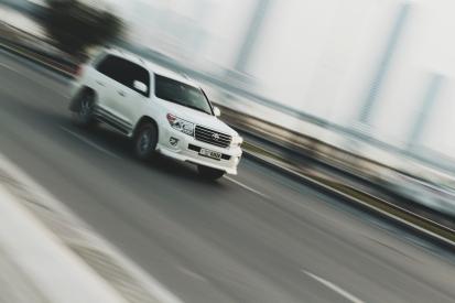 speed-shahzin-shajid-234024