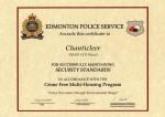 2018 crime freecertificate003